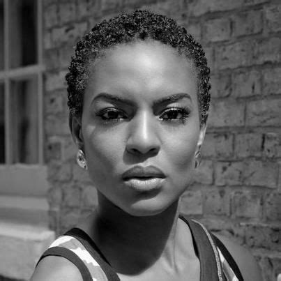 beautiful twa via salonchristol black hair information best 25 short twa hairstyles ideas on pinterest tapered