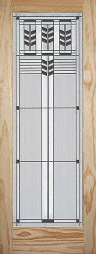 Cheap Glass Doors Interior 53 Best Images About Discount Interior Doors On Pinterest Wood Doors Arches And Pantry