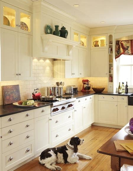 Kitchen Cabinets In Ri by