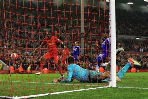 Helm Liverpool liverpool never give up and with jurgen klopp at the