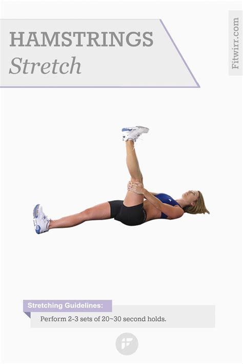 best flexibility exercises best flexibility exercises to stretch every tight