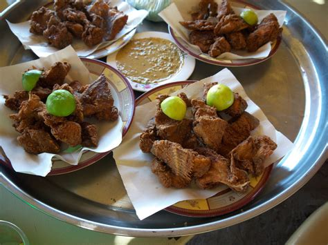 south sudanese sudan food sudan impressions sudanese traditional food fried fish