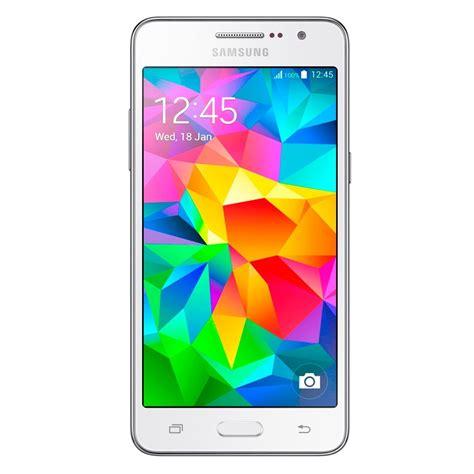 imagenes chidas para celular imagenes mp3 para celular celular sur topsy one 161 el