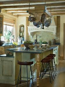 hgtv dreamy kitchen islands large