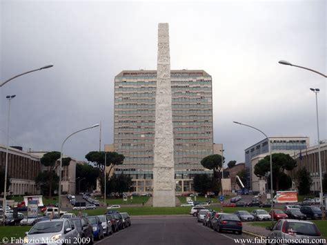 sede inps eur roma eur grattacieli