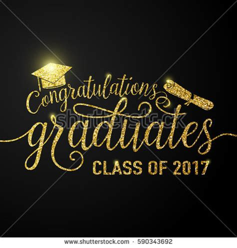 congradulations graduation card templates 2017 congratulations stock images royalty free images
