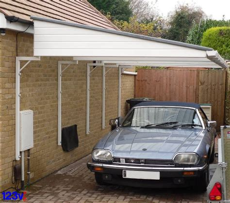 Car Port Canopies by Cantilever Carports Gallery Carport Canopy Images 123v