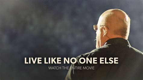 living like livvy a s story about the who refused to be defined by rett books live like no one else dave ramsey s story