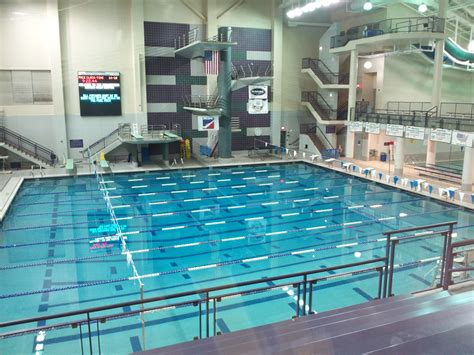 Entrance Hall Ideas file germantown indoor swim center 3 jpg wikimedia commons