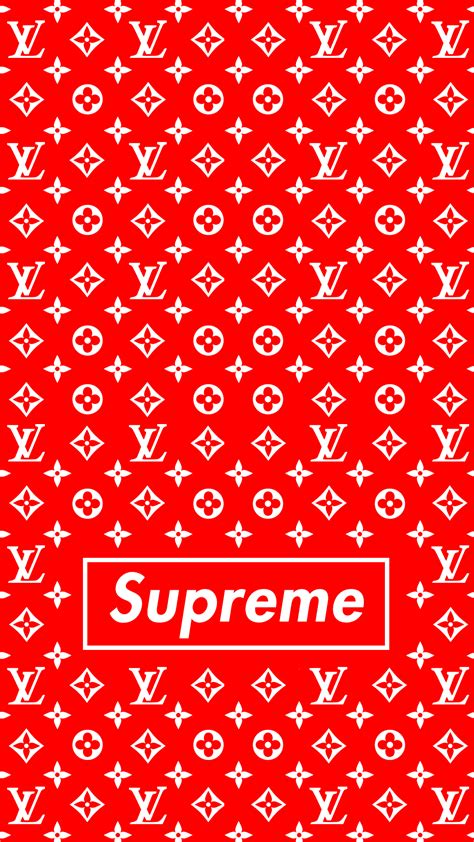 Supreme Top Ori 70 supreme wallpapers in 4k allhdwallpapers