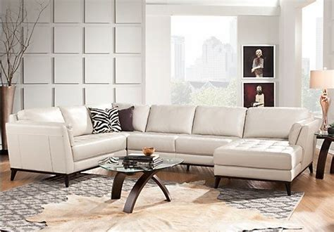 rooms to go cindy crawford sectional shop for a cindy crawford home thousand oaks pearl 6 pc