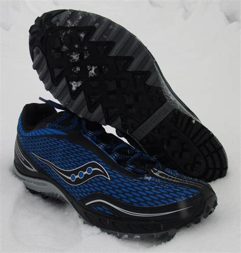 best low drop running shoes low drop trail running shoes 28 images mammut mtr 201