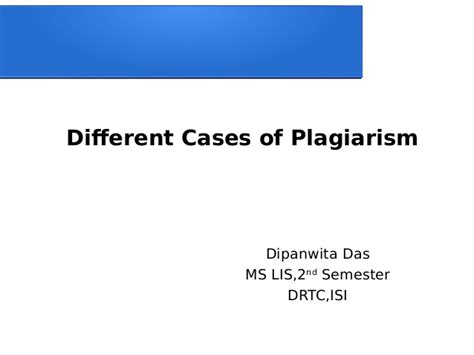buy research papers no plagiarism buy research papers no plagiarism lawsuits writingmap x