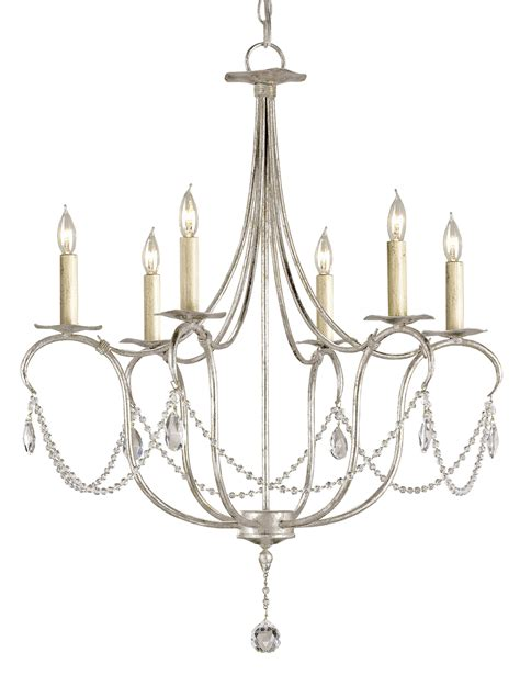 currey company lighting fixtures currey and company 9890 crystal lights six light chandelier