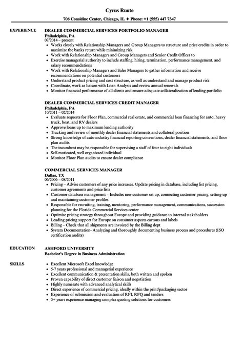 Air Liaison Officer Sle Resume by Commercial Officer Sle Resume Exle Research Paper Sle Logistics Manager Resume