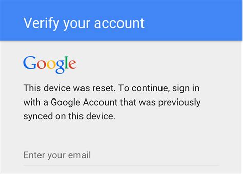 reset your samsung account password don t change your google password before factory resetting