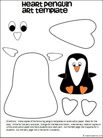 17 best images about pingouin on pinterest cute penguins