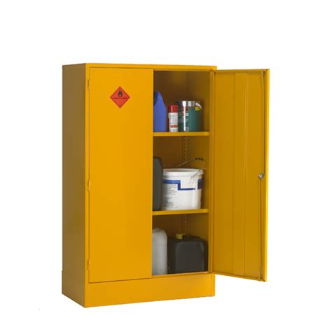 Flammable Storage Cabinet Cb7f Door Flammable Storage Cabinet Sc Cabinets