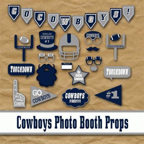Cowboys Decorations by Best 25 Dallas Cowboys Ideas On Dallas