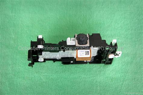 Printhead Printer Dcp J125 made in japan original printhead for dcp 375cw j415 j125 dcp j125 j415