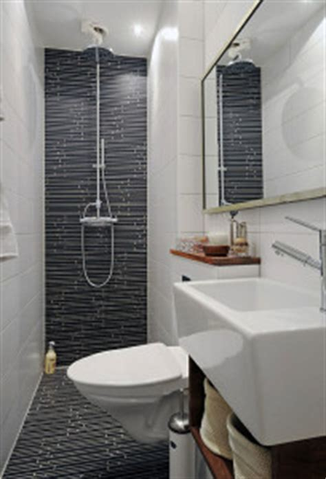 ensuite bathroom renovation ideas small bathroom remodel ideas the most definitive guide