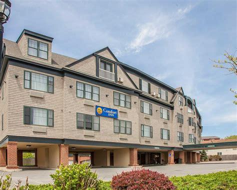 comfort inn middletown ri comfort inn at newport beach in middletown ri 401 619