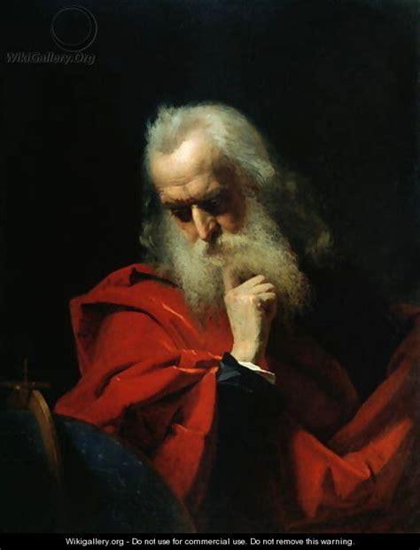 biography of galileo galilei in english galileo galilei 1564 1642 ivan petrovich keler viliandi