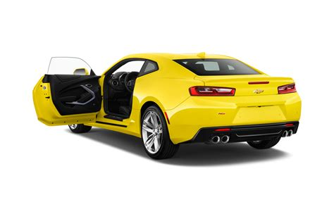 chevrolet camaro reviews 2017 chevrolet camaro reviews and rating motor trend