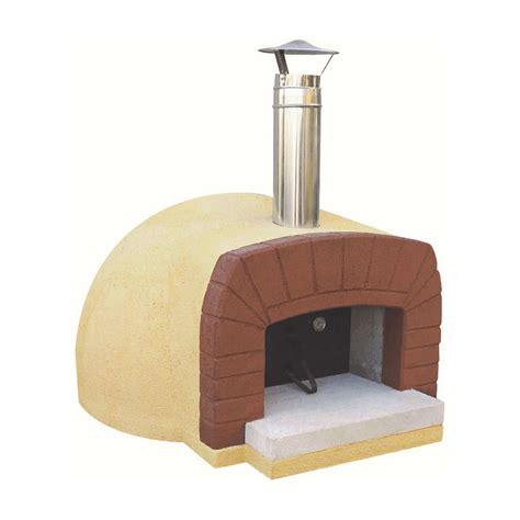 forni per pizza da giardino prezzi forno a legna per pizza da giardino prezzi with forno a