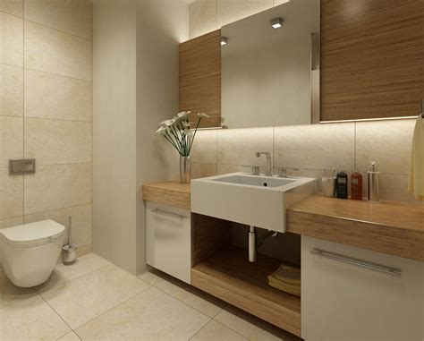 design wc lighting design for toilet