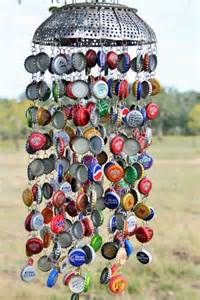 Different Patio Designs Wind Chimes 48 Different Diy Ideas And Unique Upscale Designs