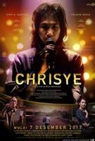 film ruqyah trailer wowkeren com situs hiburan terkeren di indonesia ikuti