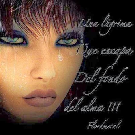 imagenes nuevas fb imagenes lindas para compartir fb im 225 genes de tristeza