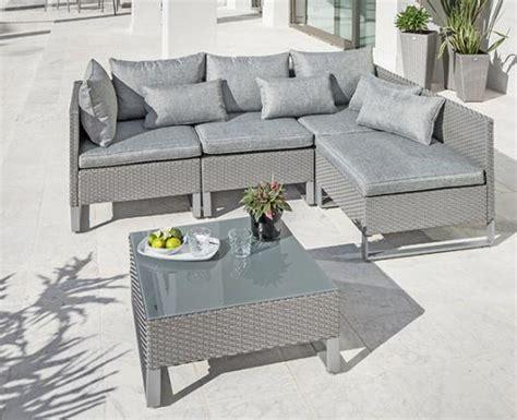 salon de jardin ikea 395 los mejores muebles de jardin carrefour unacasabonita