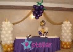 baptism communion balloon arch balloon arches balloon arch and communion