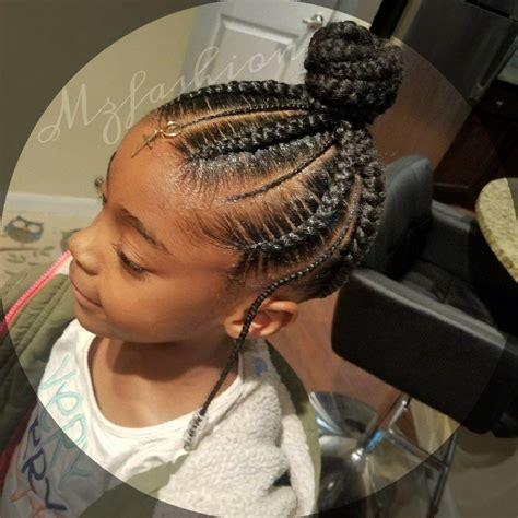 braiding salons in dallas tx that do box braids braids of fashion dallas tx pricing reviews book