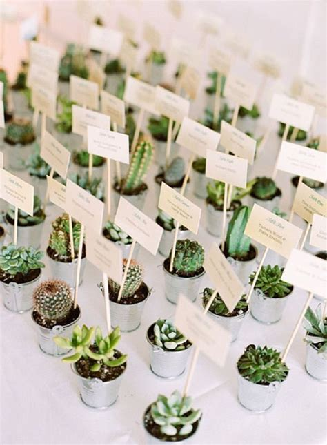 Giveaways For Wedding - 25 best ideas about wedding favors on pinterest wedding favours wedding guest