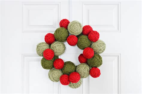 christmas decoration find craft ideas