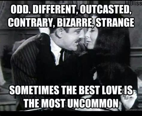 Addams Family Meme - 166 best images about gomez and morticia on pinterest