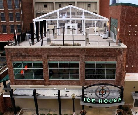 the ice house louisville ky book classical choice for your wedding music in louisville we are playing at the ice