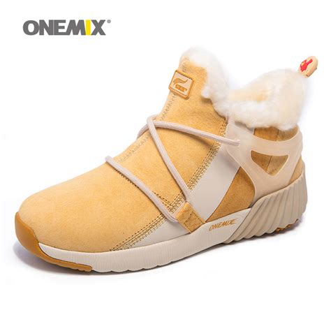 warm winter sneakers 2016 new winter s snow boots keep warm sneakers for