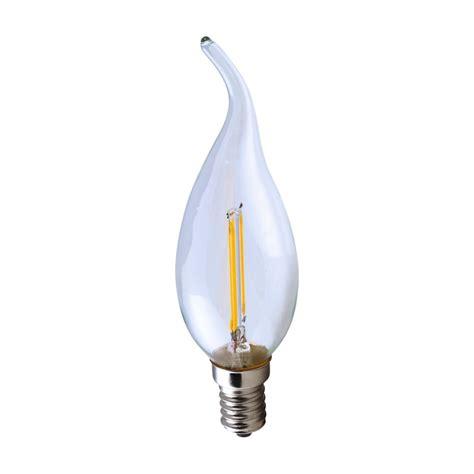 glühbirne led vintage cob led leuchtmittel filament retro nostalgie