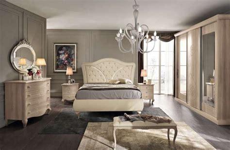 parete da letto tortora parete da letto tortora da letto bianco e