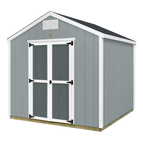 moving a large wooden shed 42 different types of sheds for your backyard 2018