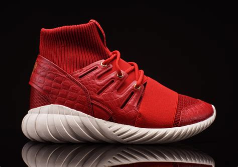 Adidas Year 01 adidas tubular new year collection sneakernews