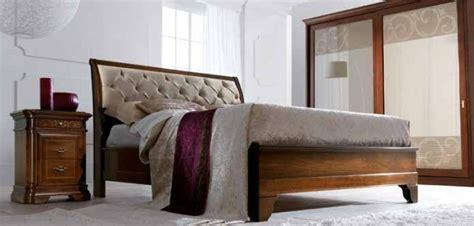 mobili da letto prezzi da letto stilema prezzi dragtime for
