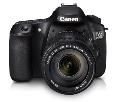 Kamera Dslr Canon 60d Kit jonas photo canon eos 60d kit ef s 18 55mm f 3 5 5 6 is