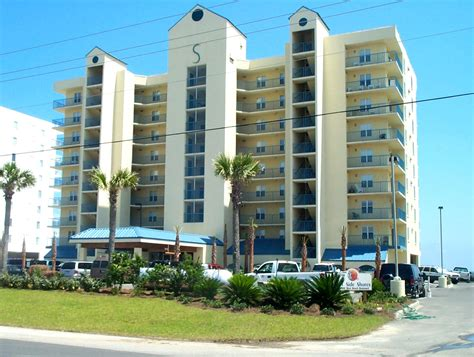 gulf shores condos anchor vacation rentals al gulf coast