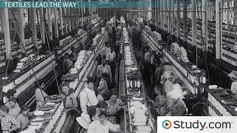steamboat impact on society great britain leads the industrial revolution video