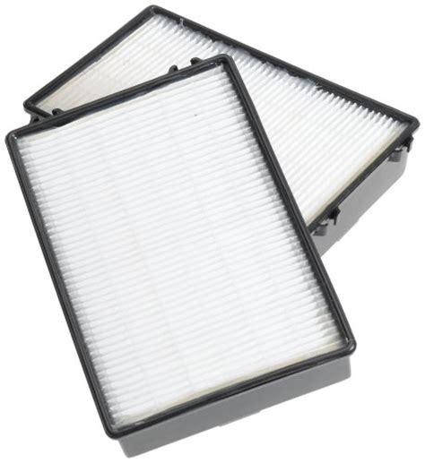 buy cheap hapf600d 2 pack 99 97 true hepa replacement filters best cheap powertools